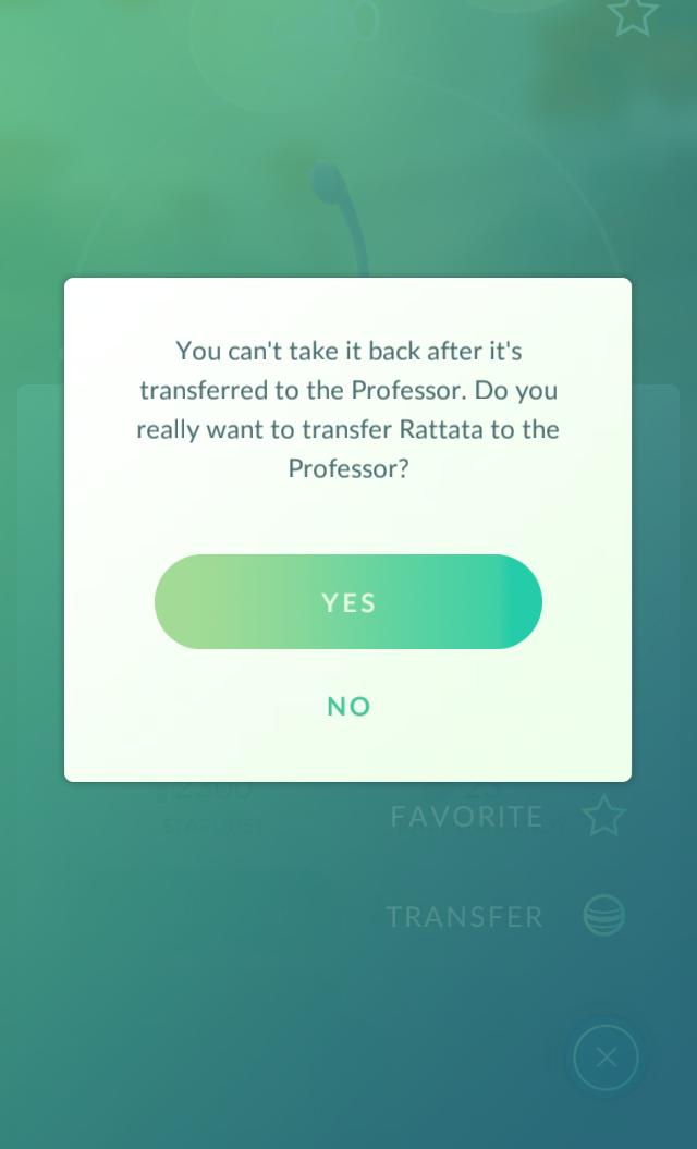 วิธีเพิ่ม item ใน Pokemon go