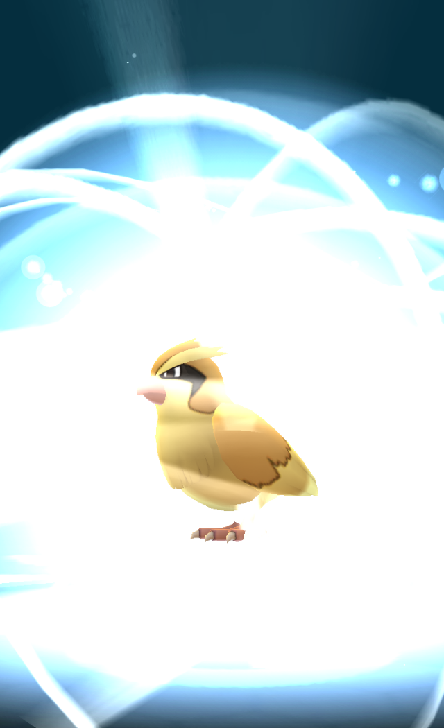 วิธีเพิ่ม XP ใน Pokemon Go
