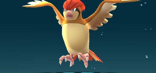 วิธีเพิ่ม XP และเพิ่มเลเวล ใน Pokemon