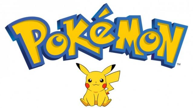 ดาวน์โหลด Pokemon Go